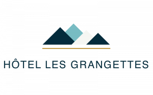 Hotel Les Grangettes